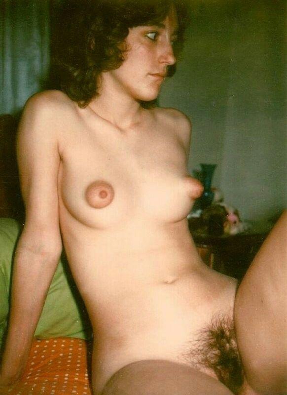 Jeanie Rivers Porn