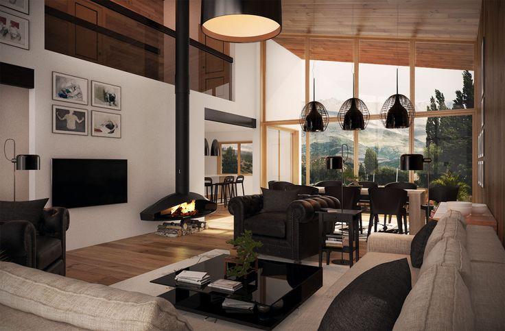 new-designs-2014_002_house_plan_ch252.jpg
