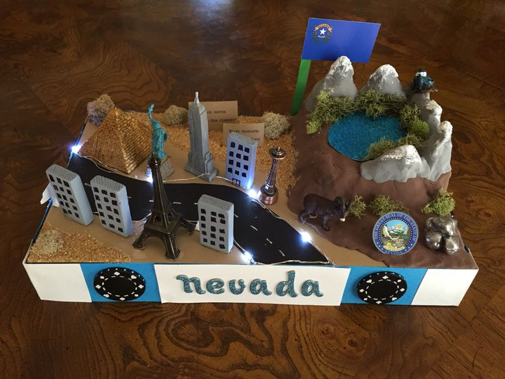 state report on nevada Available fishing reports are generally updated weekly for southern nevada reports for northwest and northeast nevada will be posted as made available.