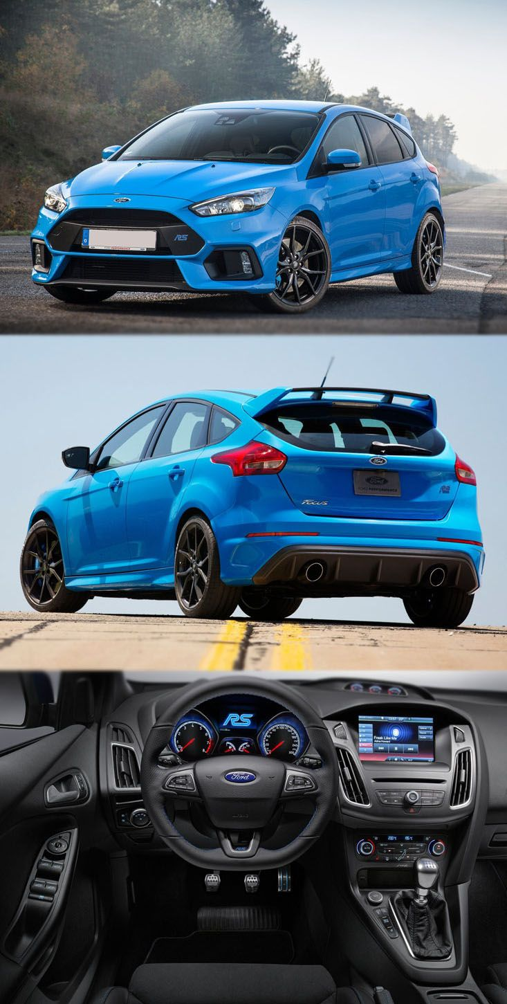 What s new in the new ford focus 2018 the most anticipated next generation ford focus has recently been caught in the daylight the car was spied