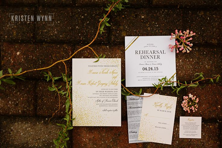 Laura and Loran – Married – Wedding Ceremony at Mother of Sorrows in Murrysville and Reception at Greensburg Country Club | Kristen Wynn Photography
