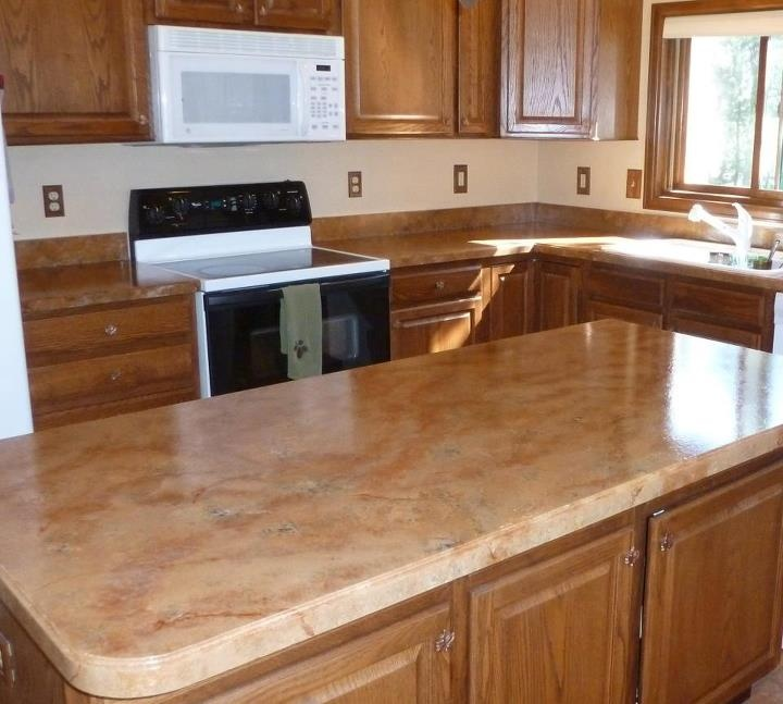 Giani Granite Countertop Paint Colors : Pin by Kim Orta on Living Space Pinterest