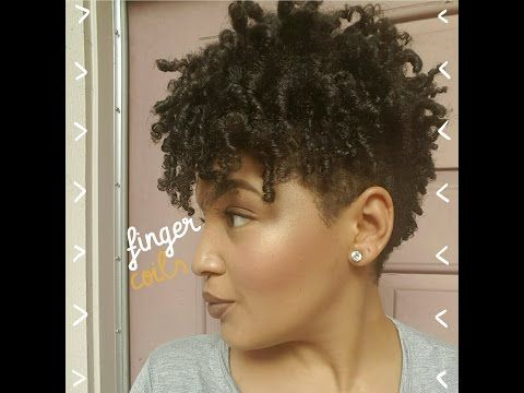 African Hair Braiding Styles Magazines 219 Best Natural Hair Videos Images On Pinterest  Hair Dos .