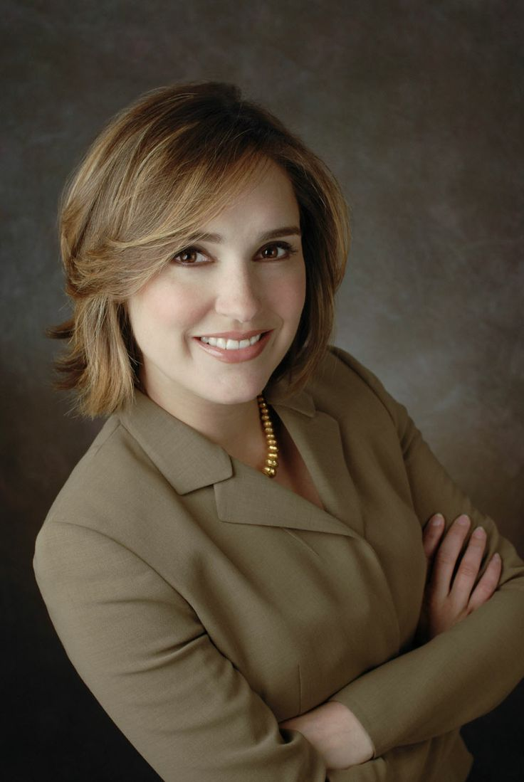 Margaret Brennan Of Cbs News Cbs News Pinterest News