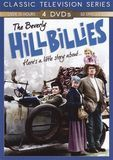 The Beverly Hillbillies: Here's a Little Story About... [4 Discs] [DVD]
