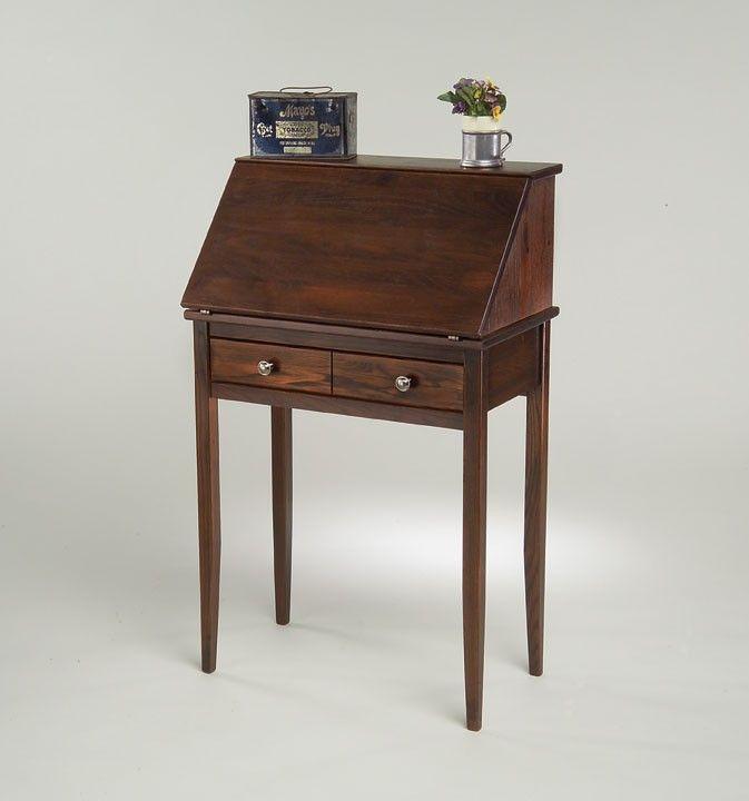 59 Shenandoah Valley Furniture Office Desk