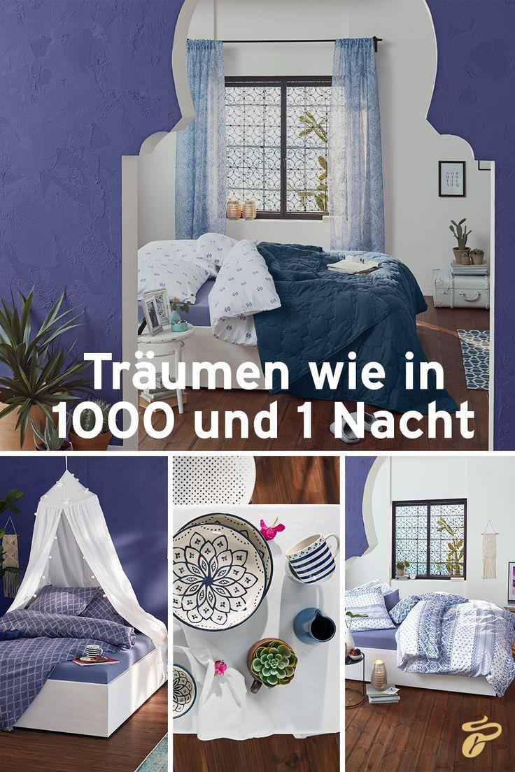 Bring den Orient in dein Zuhause #Einrichtungs #Wohnzimmer