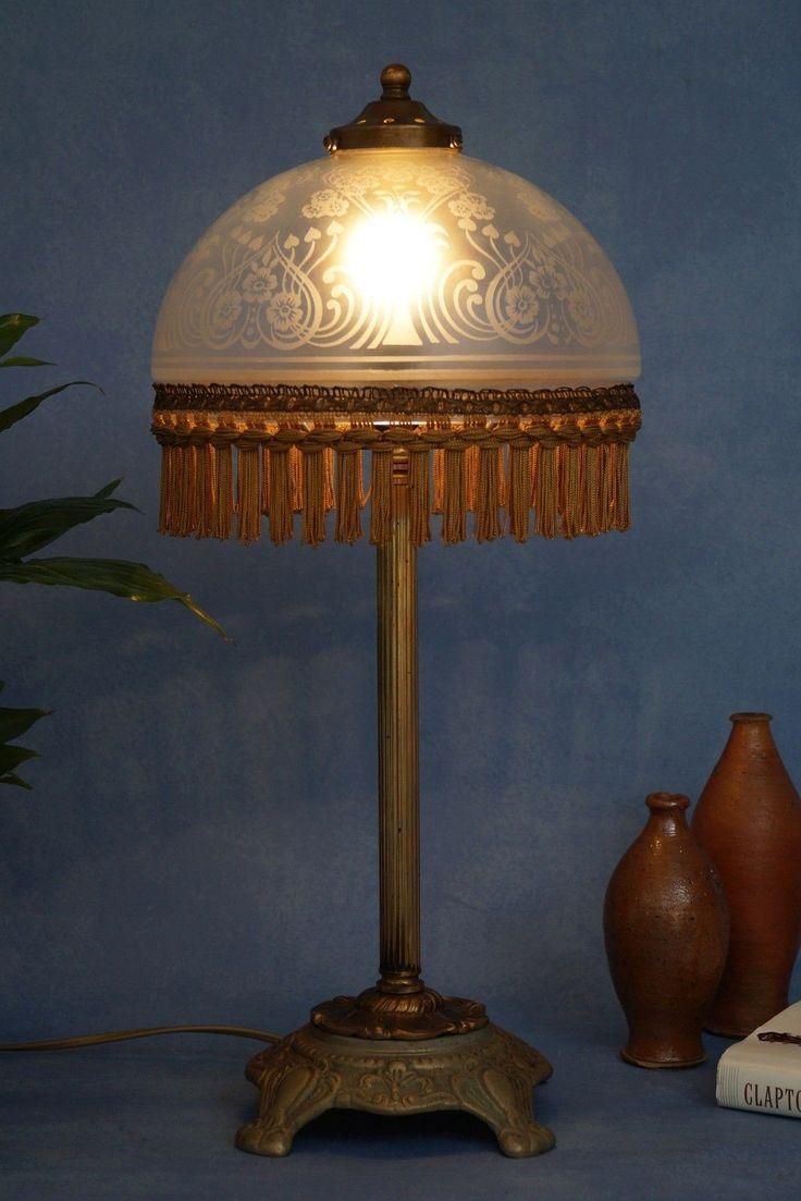 152 besten leuchten bilder auf pinterest leuchten angebote und beleuchtung. Black Bedroom Furniture Sets. Home Design Ideas