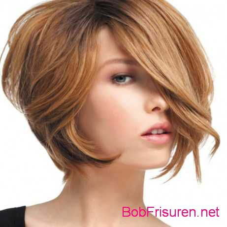 Karamell Farben Moderne Frisuren 2015 Frisuren Hairstyles Hair