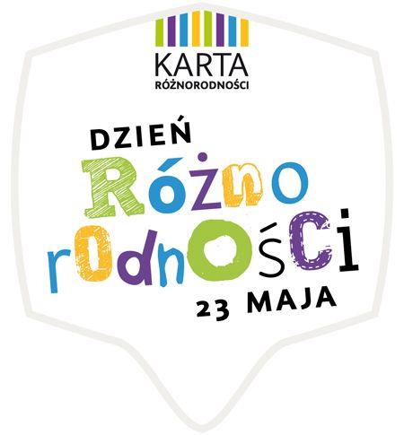 """23 maja to Dzień Różnorodności. Z tej okazji zapraszamy Was na seminarium """"Zarządzanie różnorodnością krok po kroku"""". Spotkanie odbędzie się 23 maja br. w Warszawie. W jego trakcie kolejne firmy działające w Polsce przystąpią do Karty Różnorodności. To wspierana przez Komisję Europejską forma promocji równego traktowania w miejscu pracy."""