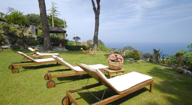 Relais du Silence Hotel Sant'Andrea Marciana Small and charming, Hotel Sant'Andrea is a family-run hotel located in one of the most enchanting inlets of the island, offering friendly hospitality and all amenities of a modern hotel.