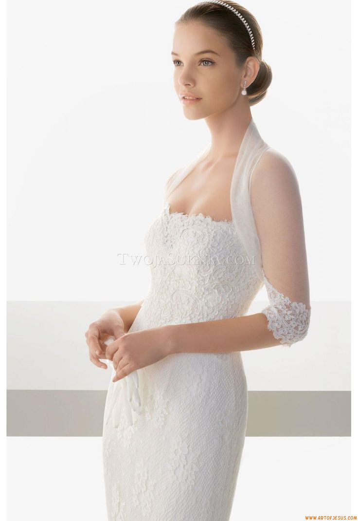 59 best wedding dresses rosa clara 2013 images on pinterest wedding dresses custom made cheapevening dresses online shopping usa ombrellifo Gallery
