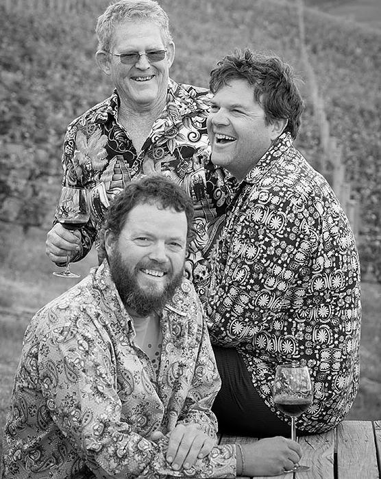 Ceres Wines - Home Page. Ceres a collaboration between James and Matt Dicey to grow and make wines that best reflect both the vineyards and vintage