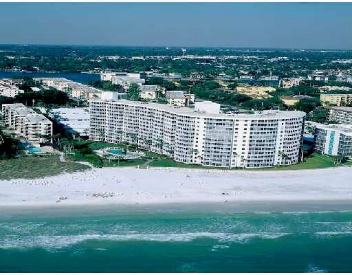 Siesta Key Beach Best White Sand In Florida America View Hotel