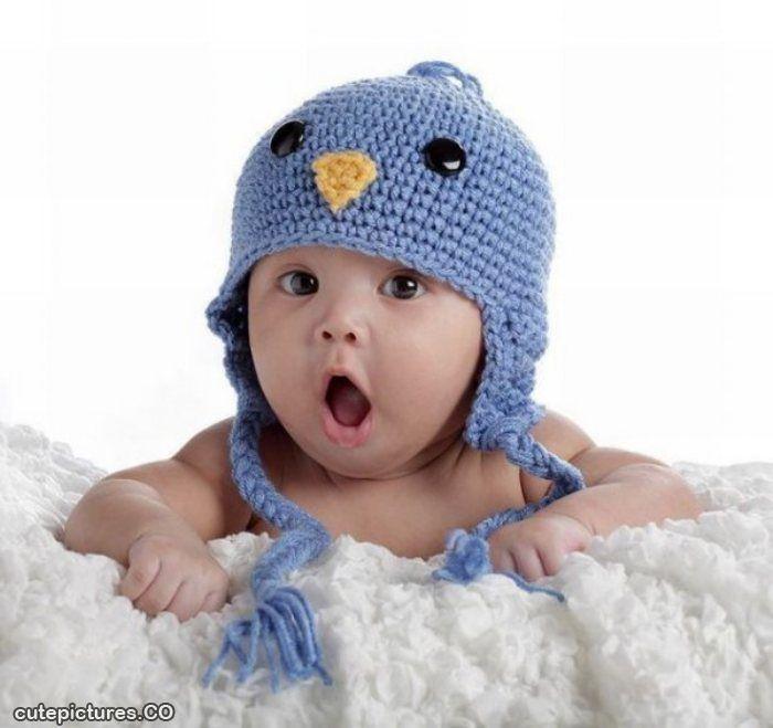 Very Cute Babies Collections 1, Enjoy! | The Recruitment Guru, #1 ...