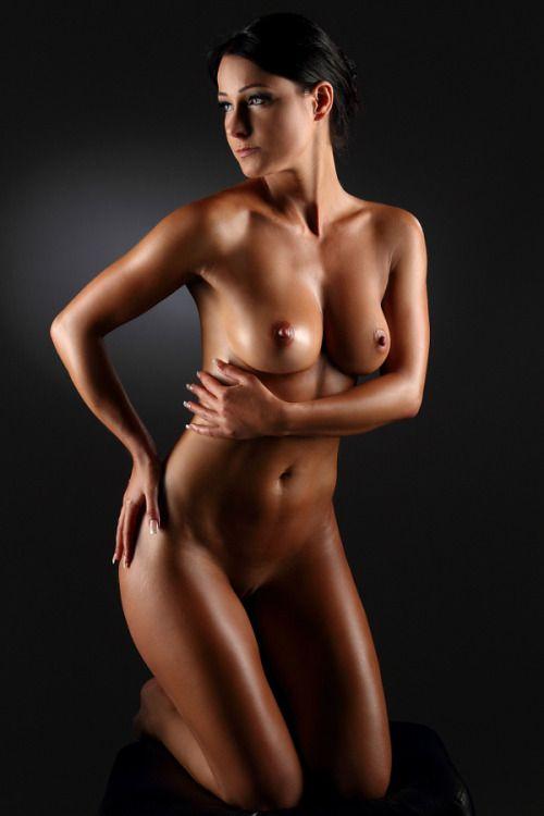 sex foto sexy kozy