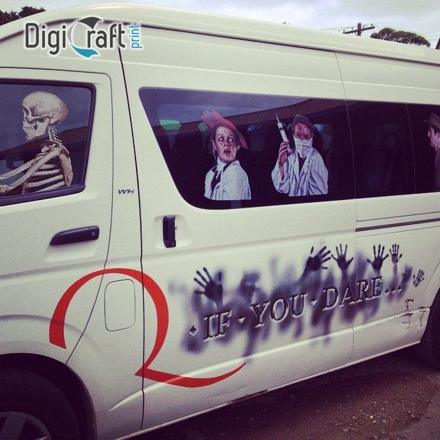 Digicraft Print caters also car graphics/design. We do everything custom. Just send us your design and we do the rest. Visit http://www.digicraftprint.com.au/  #CarDesign #CarGraphics #GraphicsDesigns #DigicraftPrint #DigitalPrinting #CustomPrinting #OnlinePrinting
