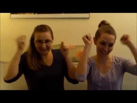 Pumpkin Chant: Storytime Song - YouTube