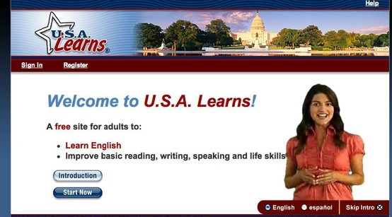 Southern California Woman Obtains US Citizenship Despite No Ability to Read, Write, Speak English