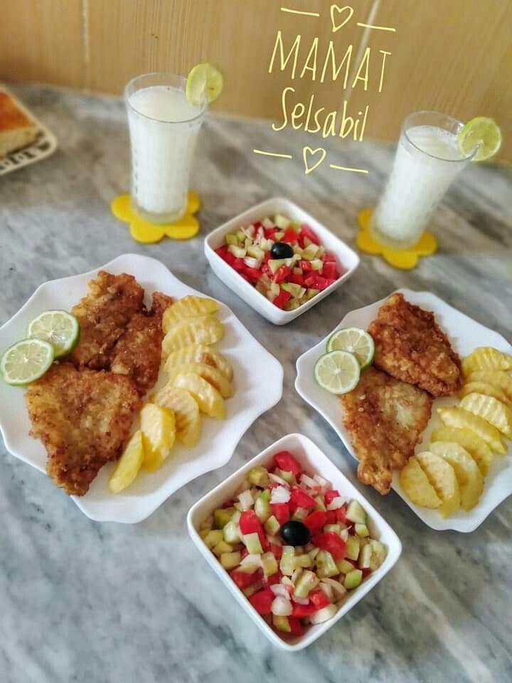 أطباق جزائرية Algerian Food المطبخ الجزائري Table Algerienne طاولة أكل جزائرية Recipes Food Breakfast
