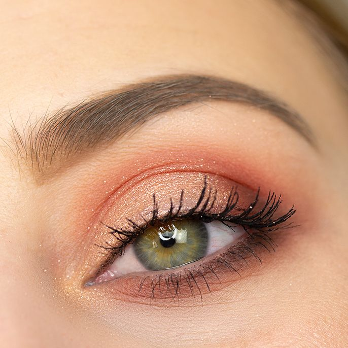 Beetique Fever Eyeshadow Palette Hair Make Up And Girl Crap