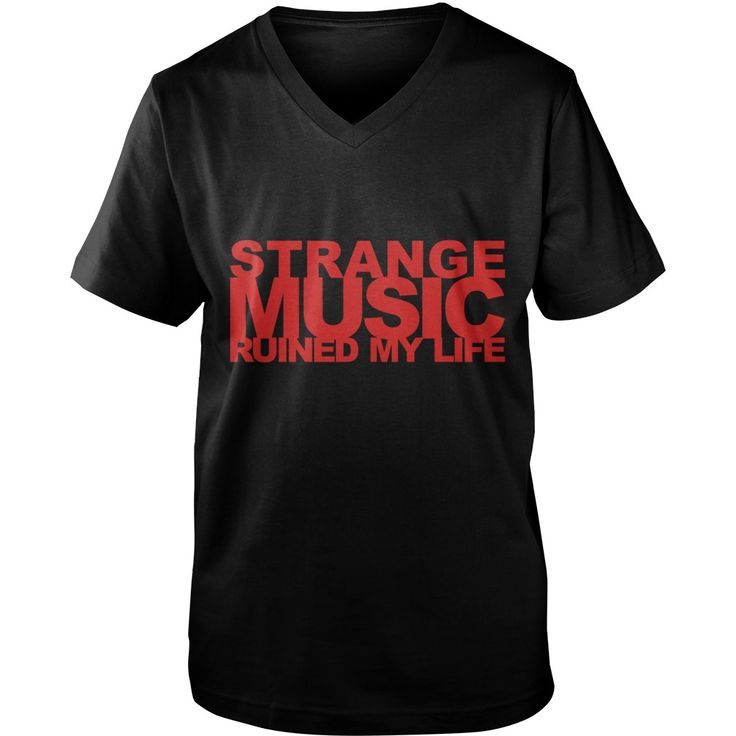 STRANGE MUSIC #gift #ideas #Popular #Everything #Videos #Shop #Animals #pets #Architecture #Art #Cars #motorcycles #Celebrities #DIY #crafts #Design #Education #Entertainment #Food #drink #Gardening #Geek #Hair #beauty #Health #fitness #History #Holidays #events #Home decor #Humor #Illustrations #posters #Kids #parenting #Men #Outdoors #Photography #Products #Quotes #Science #nature #Sports #Tattoos #Technology #Travel #Weddings #Women