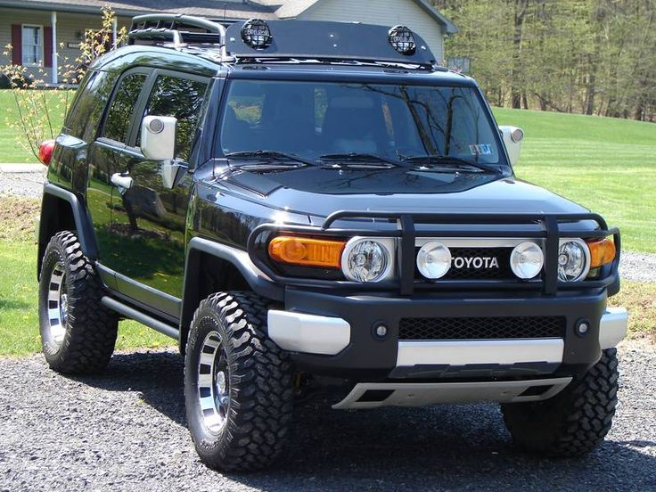 17 best images about caracters toyota fj cruiser on pinterest cars toyota cars and blue colors. Black Bedroom Furniture Sets. Home Design Ideas
