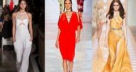 2013 İlkbahar Yaz Moda Trendleri - http://pemberuj.net/arsiv/66826/2013-ilkbahar-yaz-moda-trendleri-2/ 2013 ilkbahar/yaz moda trendlerini incelemenin vakti geldi de geçiyor, ne dersiniz? Gelin önümüzdeki sezon öne çıkacak olan trendler neler bir göz atalım