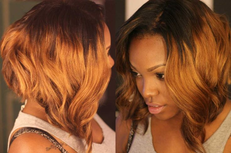 black-women-razor-hair-styles