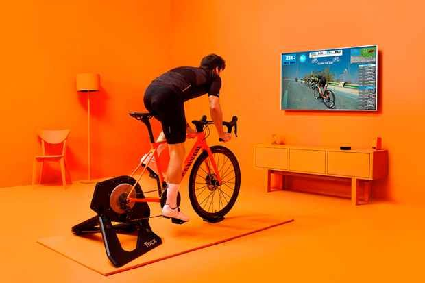 Best Zwift Setups For Every Rider From Budget To Ultimate Zwift Cycling Exercise Bike
