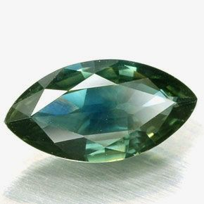 blue green sapphire - Google Search