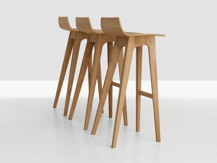 Morph-Bar-Barhocker-aus-Holz.jpg 700×525 Pixel