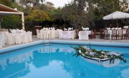 PAXOS CLUB HOTEL