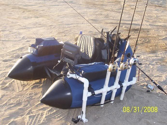 48 best images about float tube fishing on pinterest for Fly fishing float tube