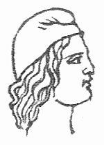 002Phrygische Mütze