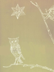 kiki smith wallpaper