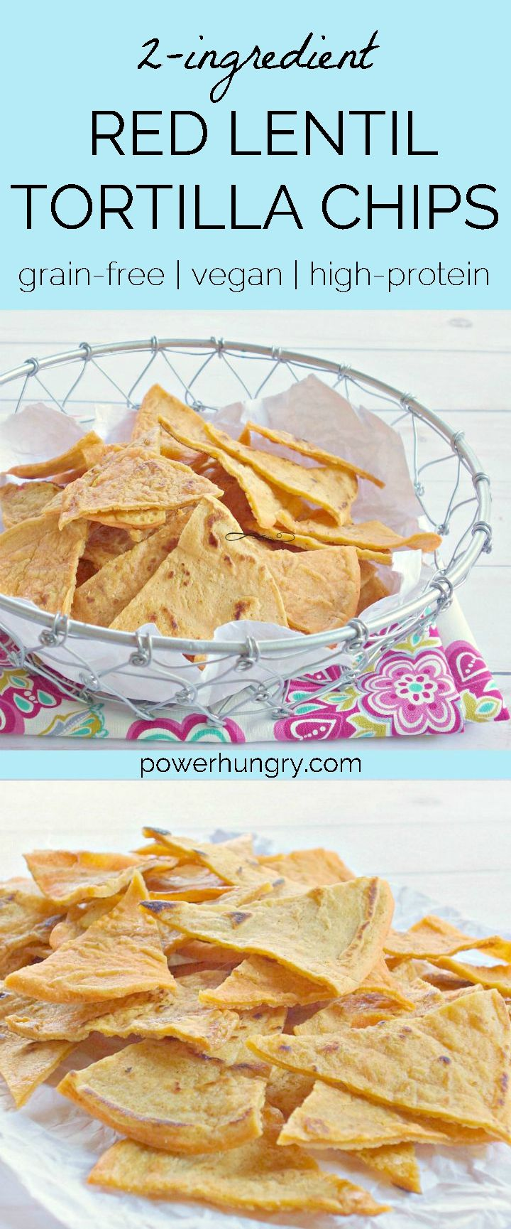 tortilla chips good for vegan diets