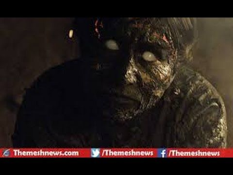 (@@@) Newest Horror Movies 2016 - New American Thriller English Movie Scary…