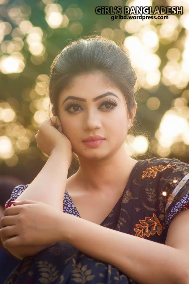 from Kymani sexy bangla x