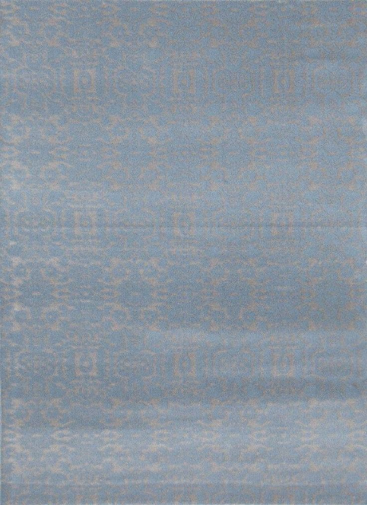 4041 Light Blue