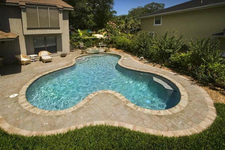 Pool Service Deals