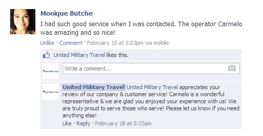 17 best images about united military travel reviews on for Fly now and pay later