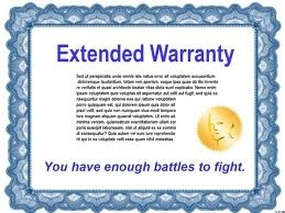 Is The Warranty Worth The Paper It Is Written On? | Tricks Of The Trade Training