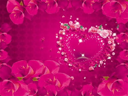 400 Pixels Wide Wallpapers for Facebook | Facebook Cover Photo For ...