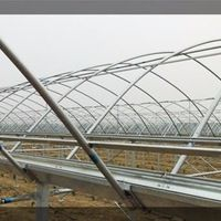 Source Greenhouse film lock system wiggle wire /zigzag wire/ lock spring on m.alibaba.com