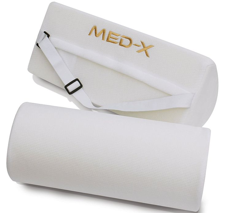 for watch your neck youtube pillows sleeping pillow on good pain sleeper reviews best side