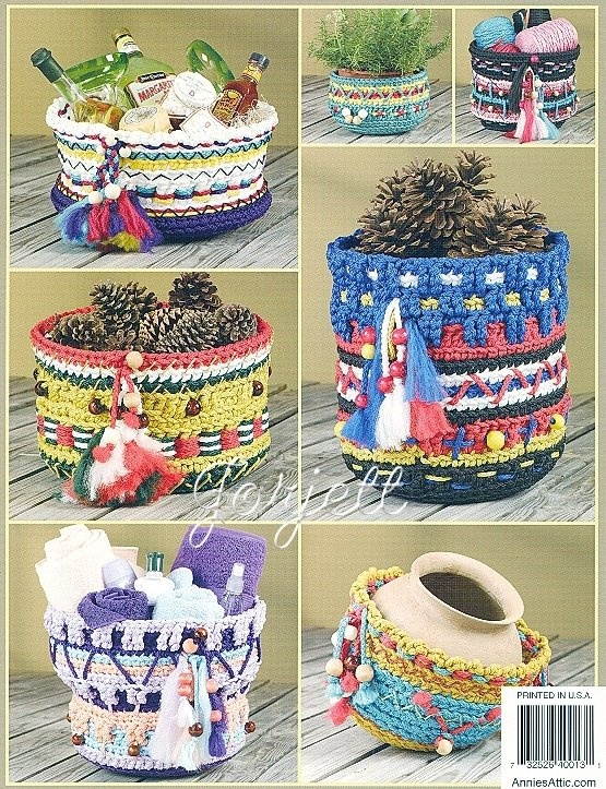 Free Native American Crochet Patterns | THIS ITEM IS CRAFT PATTERN(S) ~ WRITTEN INSTRUCTIONS TO MAKE IT ...