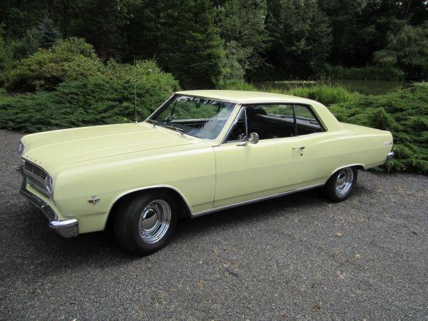 1965 Chevelle Hot Wheels Pinterest Chevy Malibu Ss