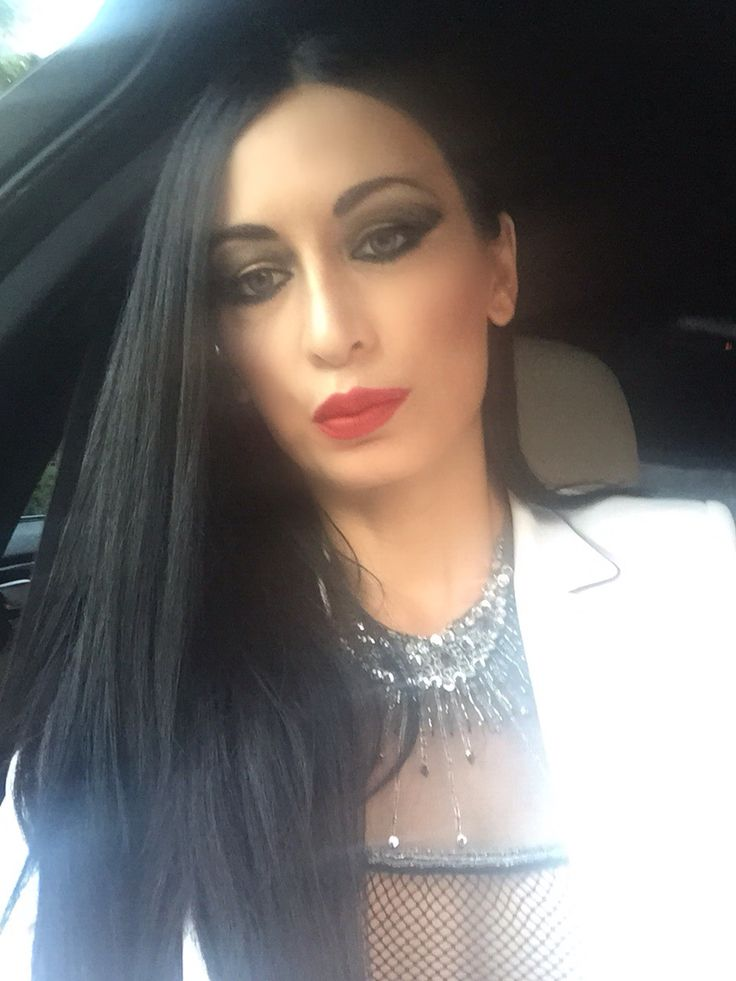 #reginasalpagarova #salpagarovaregina #fashion #fashionstyle #instafashion #instafashion #lyxury #makeup #