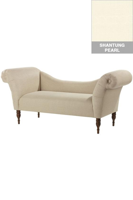 Our beautiful Custom Bainbridge Upholstered Lounge will add unique and effortless style to your home. Use the chaise in your living room or home office to ...  sc 1 st  Pinterest : the chaise lounge - Sectionals, Sofas & Couches
